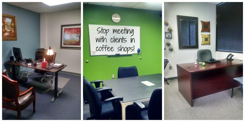nashville-work-office-spaces