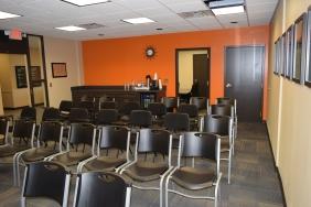 Nashville Training Rooms for Rent