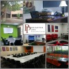 Nashville Office Space and Meeting Rooms