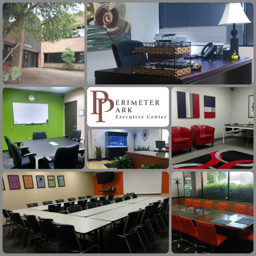 nashville-office-and-meeting-space