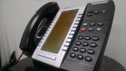 nashville-business-telephone-service