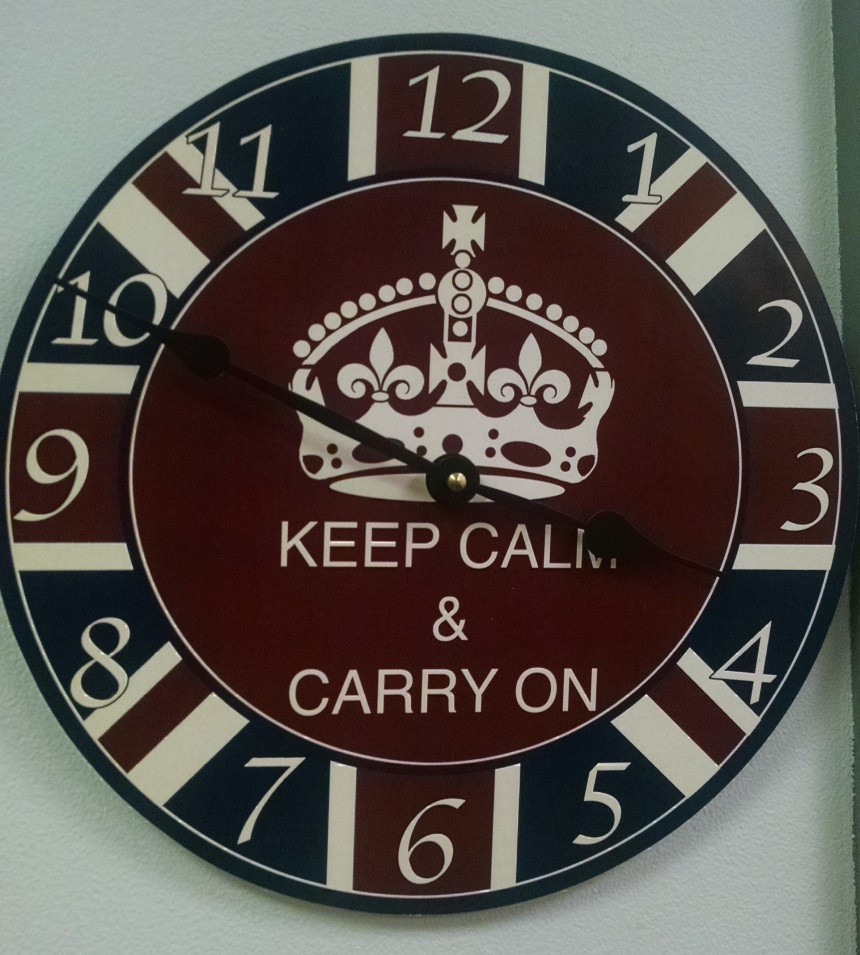 GM-Nashville-Office-clock