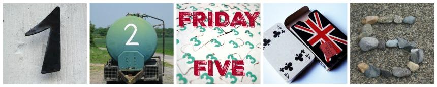Nashville-Office-Space-Friday-Five