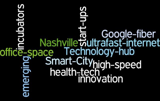 Nashville-office-space-for-tech-start-ups-and-entrepreneurs